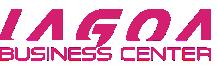 Lagoa Business Center