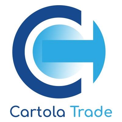 Cartola Trade