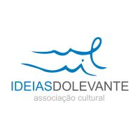 Ideias do Levante