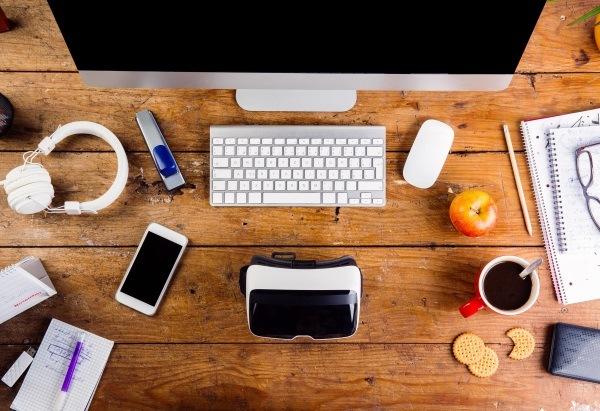 Serviços - Escritórios Virtuais