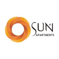 SunApartments