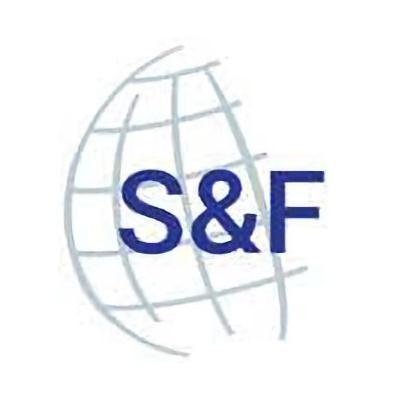 S&F International Lda